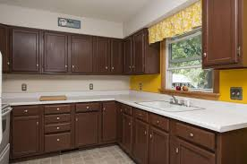 kitchen cabinets madison wi cream colored kitchen cabinets with glaze home design ideas