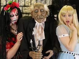 Kids Halloween Costumes Halloween Alley Halloween Alley Australia Canadian Company Opens Temporary