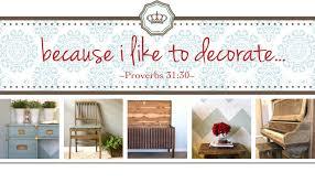 Bedroom Wall Designs Diy Diy Decorating The Best Diy Shelves Easy Bedroom Organization
