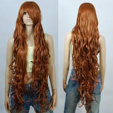 short top layers for long hair hairstyles for long straight hair short layered haircuts for long
