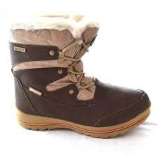 womens walking boots uk skechers castle rock walking boot womens footwear from wj