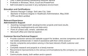 Modern Resume Template Word Modern How I Make Resume Tags Build My Resume Free Resume