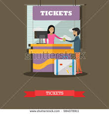 Ticket Desk Airport Check In Desk Stock Images Royalty Free Images U0026 Vectors