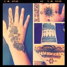 women tattoo ideas small foot hand henna mehndi design henna