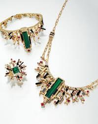 jewellery designers why asian jewellery designers are earning international esteem