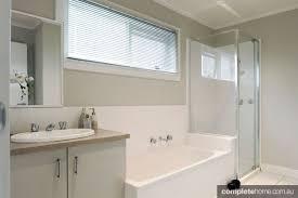 Budget Bathroom Ideas Bathroom Bathroom Renos On A Budget Creative Inside Best 25