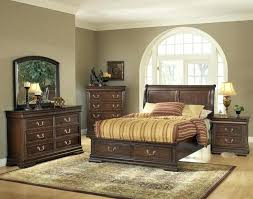 home interior deer pictures acme bedroom furniture sets collection home interior pictures deer
