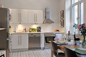 small kitchen decorating ideas for apartment beautiful decorating ideas for apartment contemporary