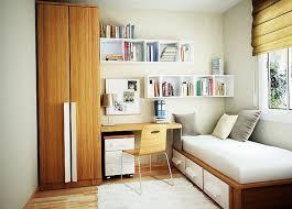 Tall Narrow Linen Cabinet Tween Bedroom Storage Ideas Fascinating Bedroom Design Whie