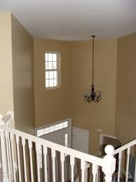 advantage painting services mchenry county painting service
