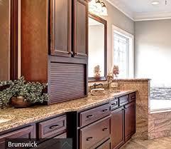 Kitchen And Bath Cabinets Wholesale Marsh Cabinets Arlington Heights Marsh Cabinet Doors