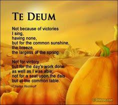 thanksgiving poems and quotes quotes wordsonimages quotes and