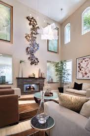 living room living room with high ceilings decorating ideas