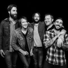 band of horses tickets tour dates 2018 concerts songkick