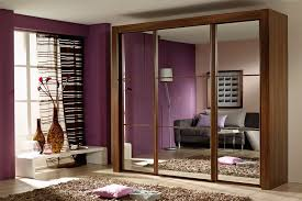 sliding closet doors for bedrooms fresh bedrooms decor ideas