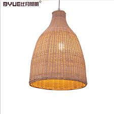 Wholesale Pendant Lighting Table Lamps Wholesaler Cn1001089116 Sells Lighting Bamboo Living