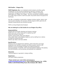 draftsman cover letter example of a graduation invitation