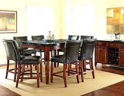 dining room tables glass top cast stone dining table bases round glass dining table stone base
