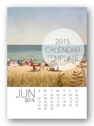 Liturgical Desk Calendar Best 25 Calendar Templates Ideas On Pinterest Printable