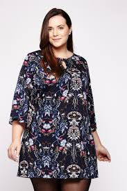 shop plus sized women u0027s fashion ladies fashion