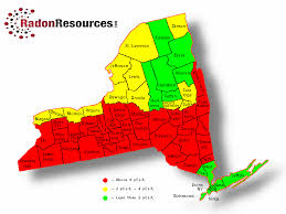 fl che new york new york radon mitigation testing levels radonresources