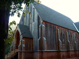 american style carpenter gothic u0026 gothic revival