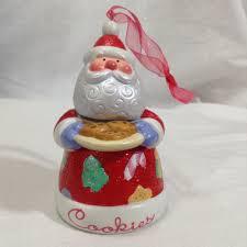 cookies 2003 hallmark cookie jar 2nd series ornament sweet tooth