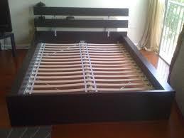Ikea Hopen Bed Frame Hopen Bed Frame Dtavares