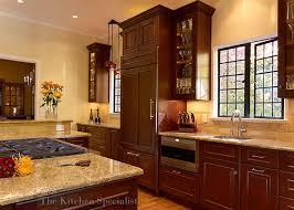 used kitchen cabinets nc chapel hill durham kitchen designers the kitchen