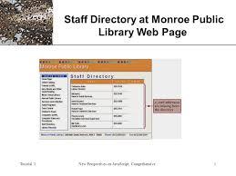 javascript tutorial online book xp tutorial 1 new perspectives on javascript comprehensive1