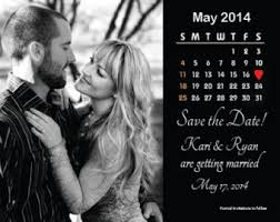 Save The Date Photo Magnets Elegant Save The Date Magnets Google Search Save The Dates