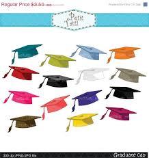 graduation caps for sale on sale graduate clip digital clip graduation day