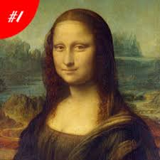 the most famous paintings top 100 masterpieces most famous paintings brushwiz com