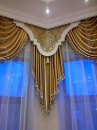 Beautiful Window Curtain Designs 413 Best Swags Images On Pinterest Curtains Window Treatments