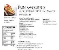 cuisine sans sel 101 recettes sans sel savoureux aux courgettes et à l ananas