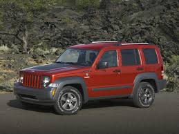 jeep liberty light bar jeep liberty renegade for sale used cars on buysellsearch