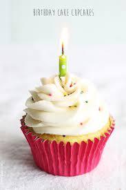cupcake birthday cake birthday cake cupcakes creme de la crumb
