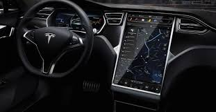 tesla motors model 3 electric car is coming awesome specs 4k uhd
