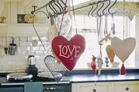 Cottage Style Kitchen Accessories - 18 country style kitchen accessories country kitchen accessories