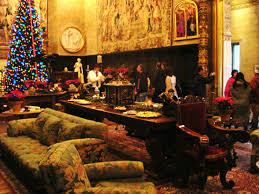 hearst castle dining room hearst castle and san simeon u2013 bodgethexplorer