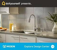 No Water In Kitchen Faucet 11 Best Moen Infographics Images On Pinterest Infographics