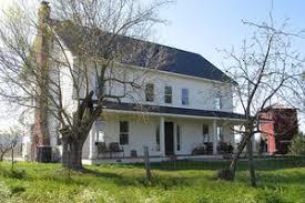 farmhouse home designs simple house plans houseplans