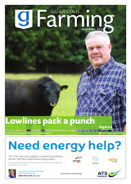guardian farming december 2014 by ashburton guardian issuu