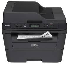 amazon black friday usa laser computer printers amazon com office electronics
