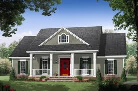 country style house country style house plan 3 beds 2 50 baths 1951 sq ft plan 21 369