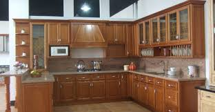 kitchen beautiful kitchen cabinets com find this pin and more on