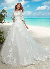discount plus size wedding dresses discount vintage inspired wedding dresses plus size wedding