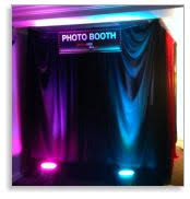 15 best photo booth rental images on pinterest photo booth party
