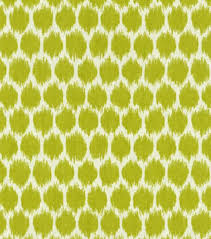 Upholstery Fabric Prints 60 Best Fabric Images On Pinterest Upholstery Fabrics Drapery