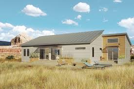 Prefab Cottages California by Modular Glass House Steel And Gl Home Decor Prefab Kit Complete